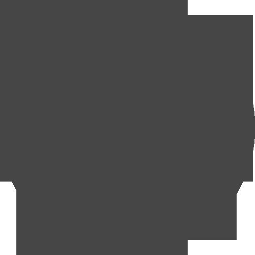 Online WordPress Basis Training